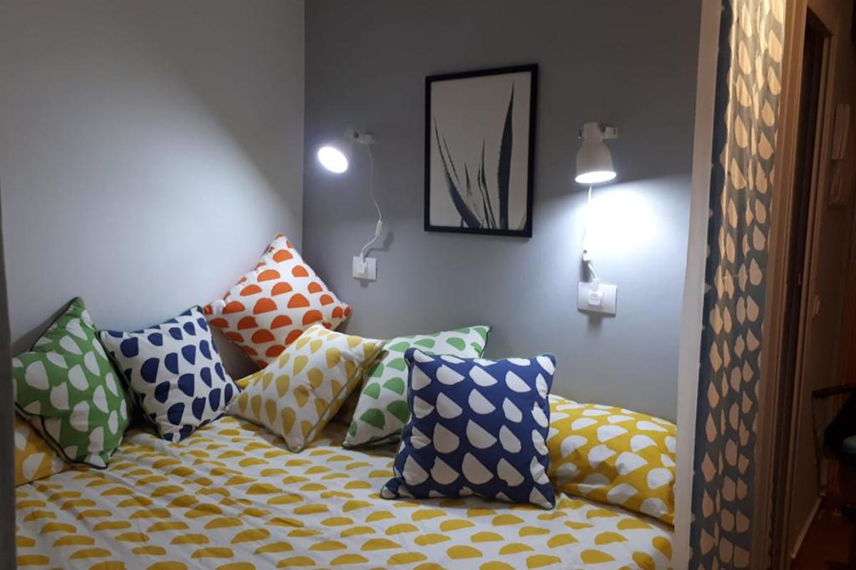 Apartment Las Palmas 2